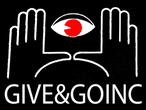 give&go+-+medium