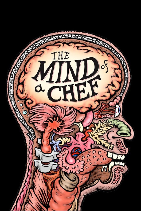 mind-of-a-chef