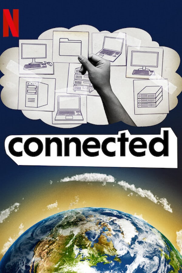 Many Worlds TV_Connected_Netflix
